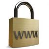 Веб безопасность - web security